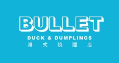 bulet logo2